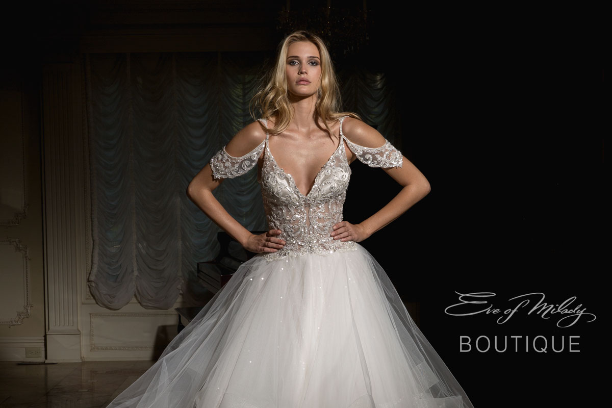Boutique wedding dresses wedding dresses asian for Cheap wedding dresses in az